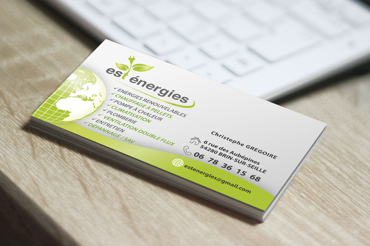 carte-devisite-est-energies