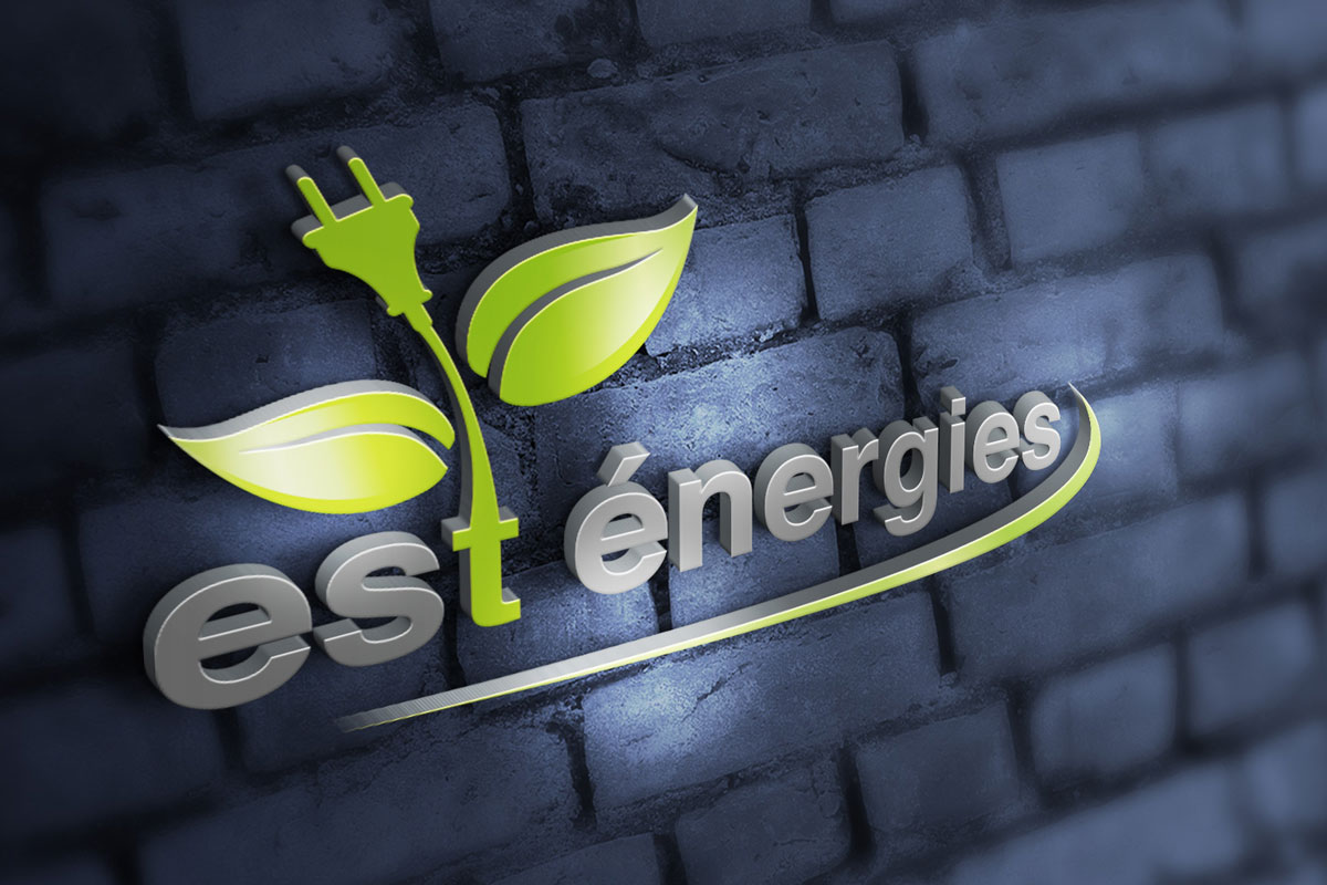 logo-est-energies